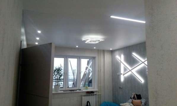 Ремонт квартир в Екатеринбурге фото 5