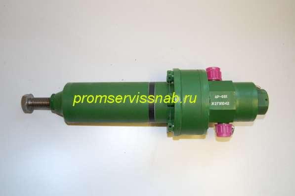Редуктор давления АР-009, АР-025, АР-098 и др в Москве фото 6