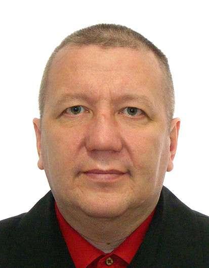 Жильё в Москве сниму за присмотр за недвижимостью, бесплатно