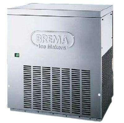 Льдогенератор Brema G 510A с бункером в комплекте
