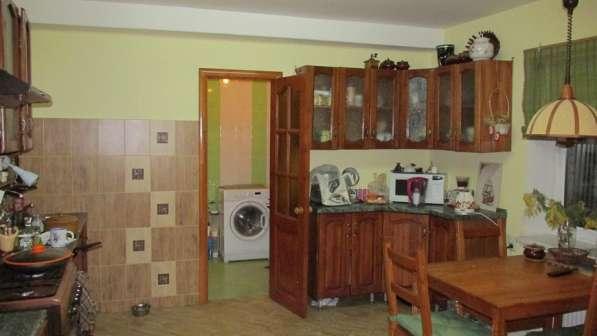 Продаю дом вЖелезнодорожном районе
