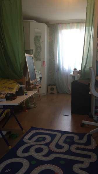 Дом 80м на 7 сотках земли в Ростове-на-Дону фото 8