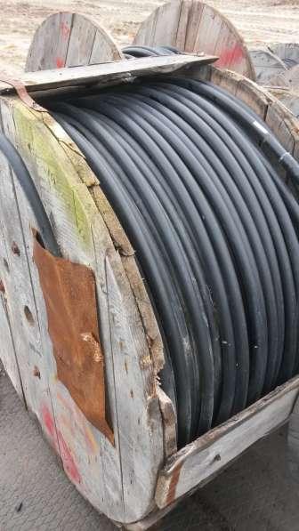Куплю кабель/провод. остатки, с хранения и др. опт