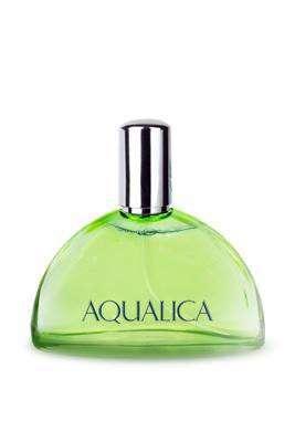 Туалетная вода для женщин Aqualica/Аквалика
