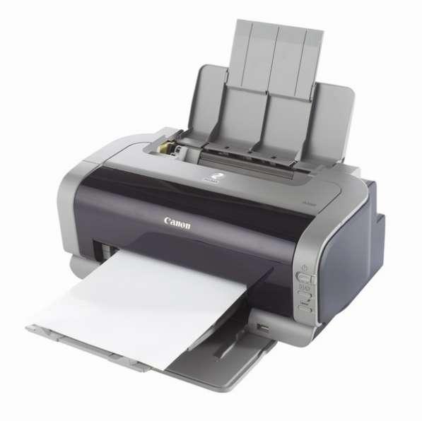 Ремонт принтеров и копиров, срочная заправка картриджей