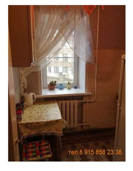 Продаю жилую квартиру