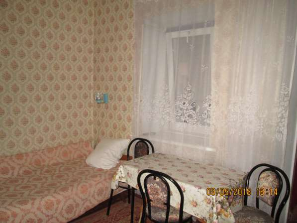 Обмен недвижимости Нижний Мисхор на Ялту 1-2 квартиру в Ялте фото 5