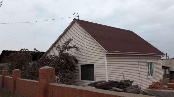 Продам дом на Телецентре. г. Братск