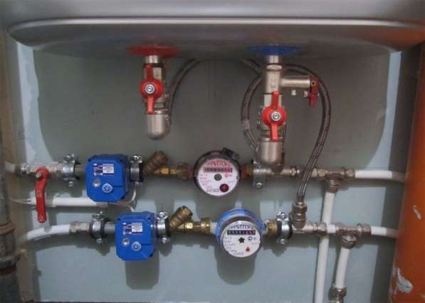 Водонагреватель, Бойлер (-70%) потребления электричества 100
