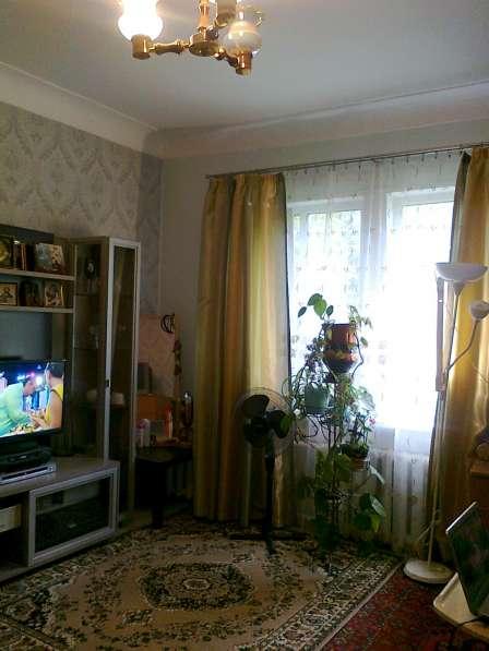 Продаю 1 к. кв. в Серпухове, ул. Центральная 149, р-н Газика