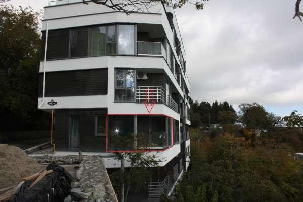 ЖК Резиденция Мира в Ялте фото 15