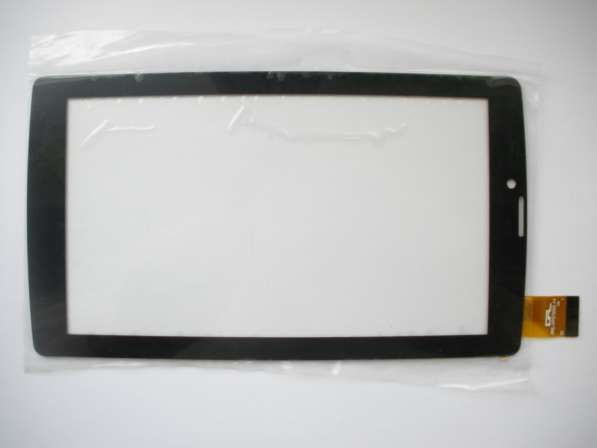 Тачскрин для планшета BQ 7083G Light 3G