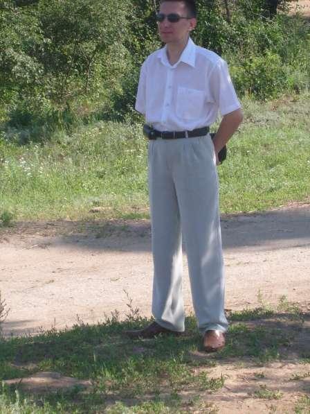 АЛЕКСАНДР, 48 лет, хочет познакомиться