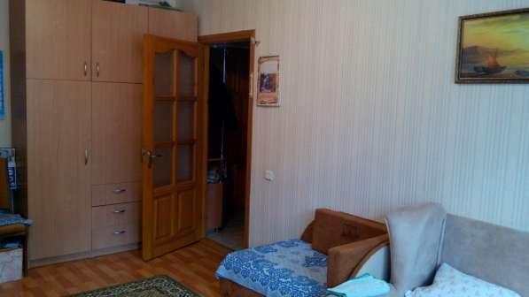 1-к кв. на Ерошенко в Севастополе фото 6