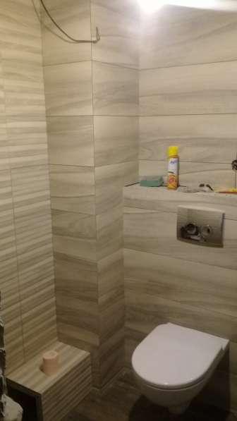 Ремонт ванной комнаты под ключ. Коломна в Коломне фото 7