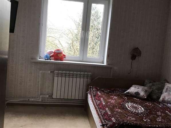 Продам кирпичный дом, возможна прописка в Великом Новгороде фото 13