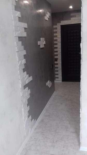 Ремонт квартир в фото 10