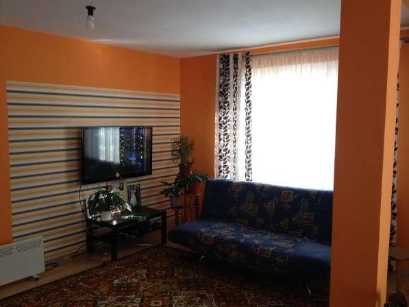 Продаю дом ПМЖ в Ступино фото 9