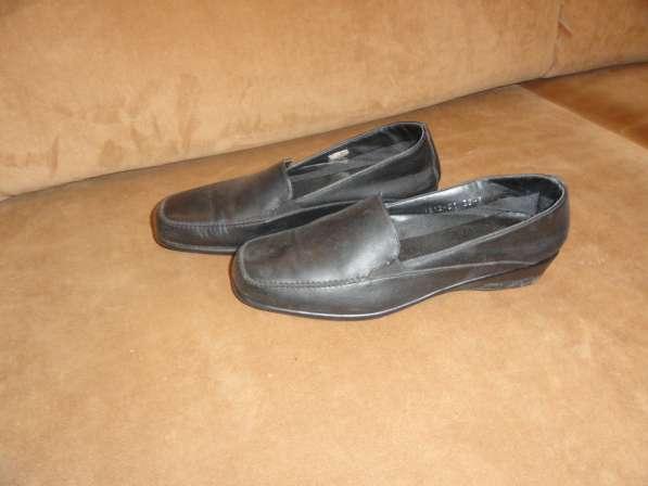 Туфли женские в Уфе