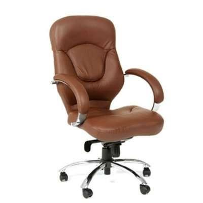 В-430 Кресла для руководителя