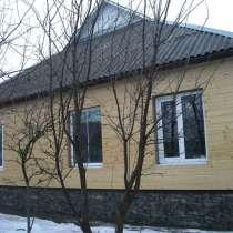 Жилой Дом в Мокром Батае. с Мебелью, в Батайске