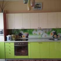Обновление кухни, замена фасадов, столешниц и т. д, в г.Краснодар