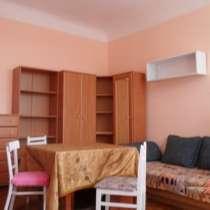 Изолированная комната посуточно без посредников под ключ, в Ростове-на-Дону
