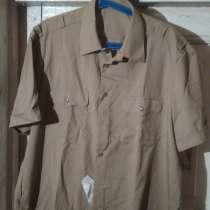 Продаю оптом рубашки офицерские, в г.Москва