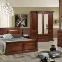 Корпусная мебель в Самаре от бюджетной до элитной отечествен, в Самаре