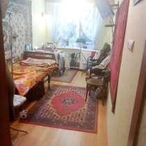 Сдаю комнату парню студенту, в Иркутске