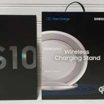 Samsung Galaxy S10 128GB, в г.Амстердам