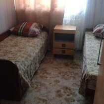 Жилье на западном от койкоместа до отдельной комнаты, в Ростове-на-Дону