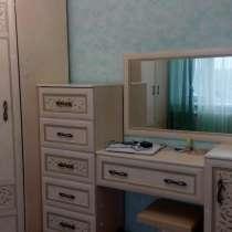 Обмен квартиры с Новосибирском, в Благовещенске