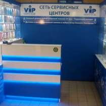 Ремонт мобильных телефонов, в Нижнем Новгороде