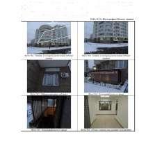 Сдаю в аренду помещение 234 кв.м в жилом доме, в г.Санкт-Петербург