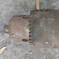 Инструмент токарный под конус, в Ангарске