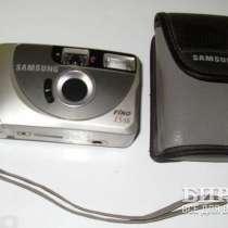 Фотоаппарат SAMSUNG, в Твери