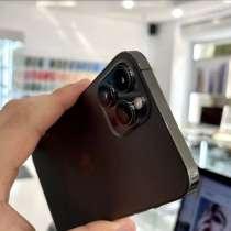 Iphone 12 pro max, в г.Су-Фолс