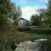 Дом 100 м² на участке 17 сот, в г.Рязань
