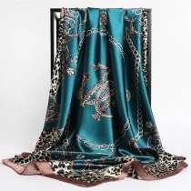 الأوشحة الحريرية, в г.Дубай
