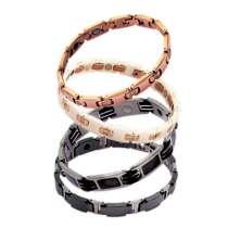 Продаю магнитные титановые браслеты, в Ростове-на-Дону