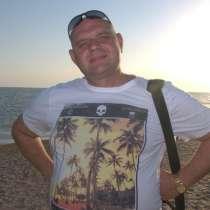 Михаил, 48 лет, хочет познакомиться, в Санкт-Петербурге