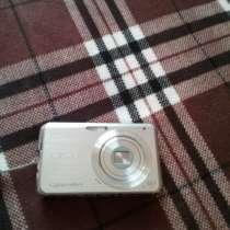 Фотоаппарат Sony, 12.1, в г.Франкфурт-на-Майне