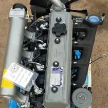 Двигатель Xinchai C490BPG, в Хабаровске