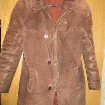 Фирменная весенняя куртка из Германии, в Коломне