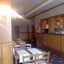Готовый ресторан со всем необходимым в аренду, в г.Москва