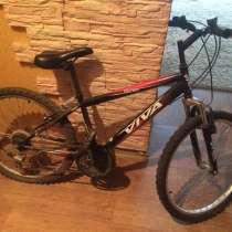 Продам велосипед, в Хабаровске