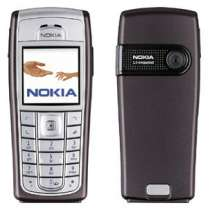 сотовый телефон Nokia Nokia 6230i, в г.Кемерово