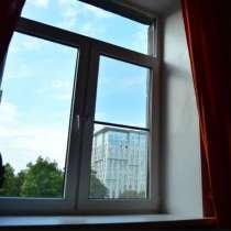 Сдаётся 2-к квартира, в Санкт-Петербурге