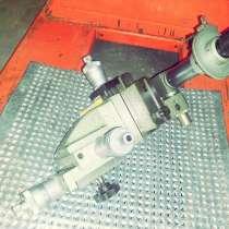 Ewag WS-11 микроскоп +мерительный суппорт 3-оси (Swiss), в Москве